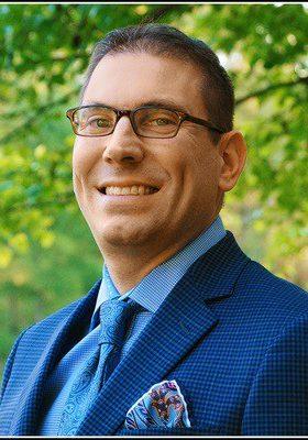 Brian Lichtenthal