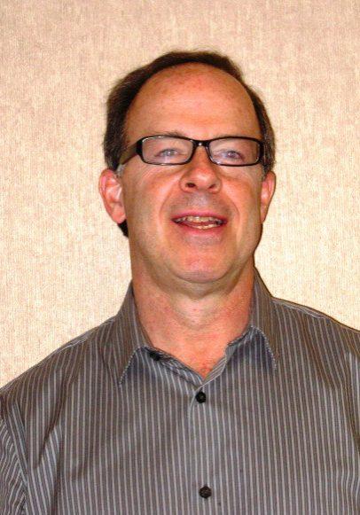 Glen Kramsky