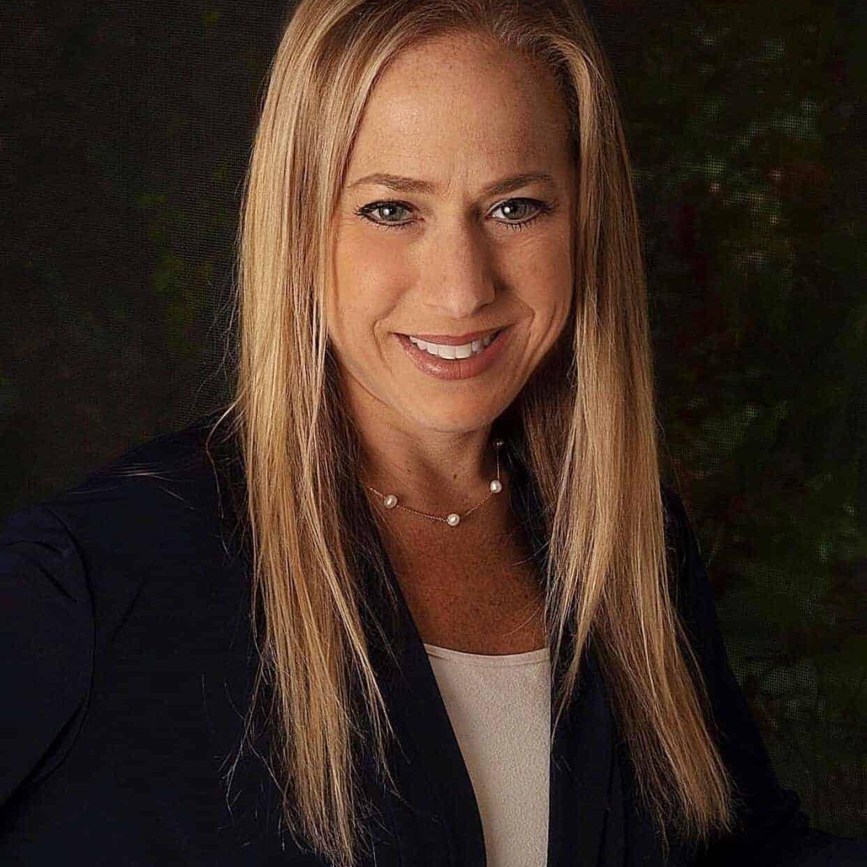 Julie Lurie