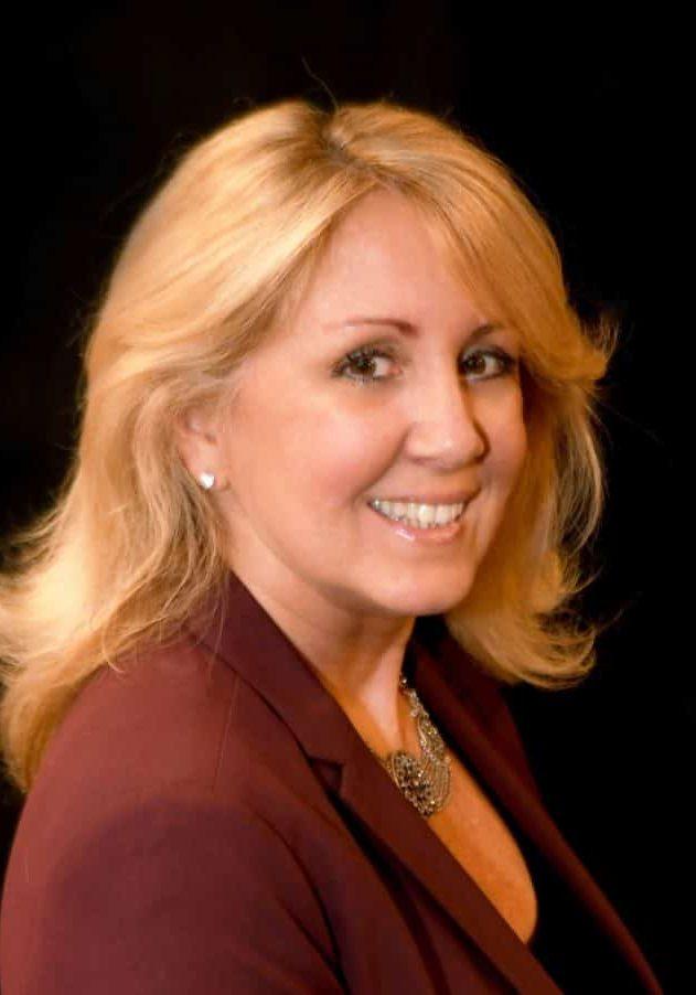 Patty Zito