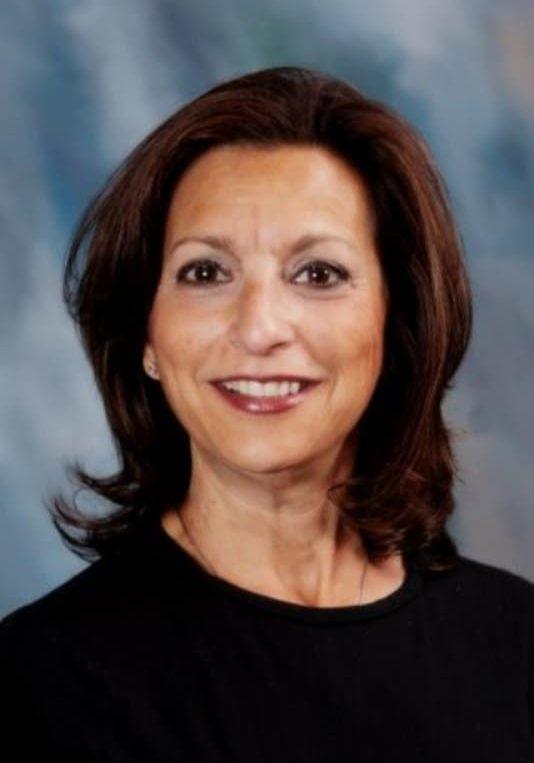 Susan Kaplan